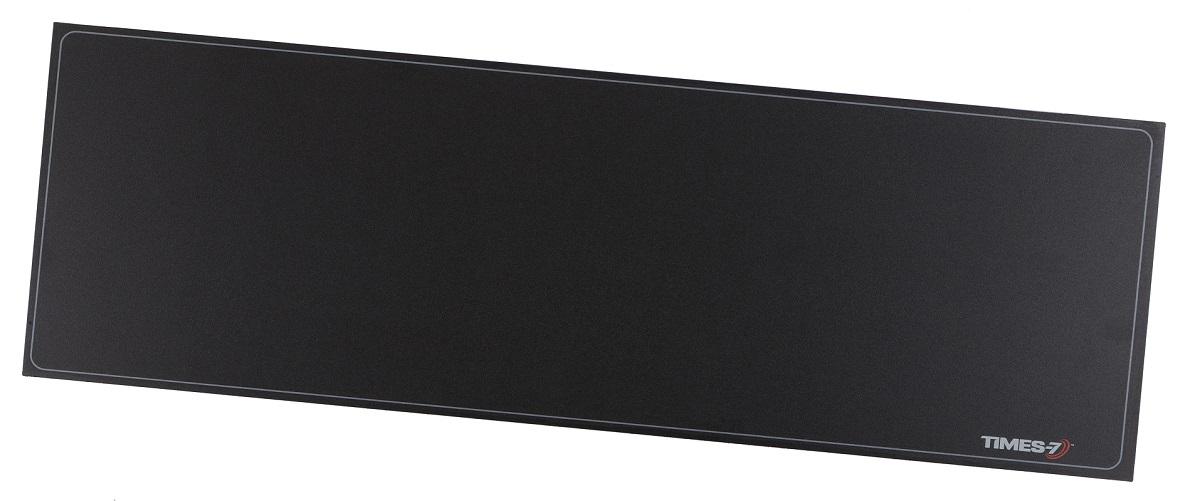 SlimLine A6590C Ultra-low Profile UHF RFID Circularly Polarized Ground Antenna