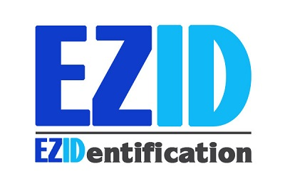 EZIdentification