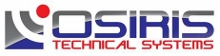 Osiris Technical Systems