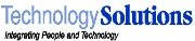 TechnologySolutions
