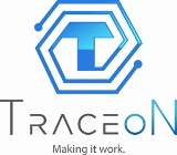 TraceOn
